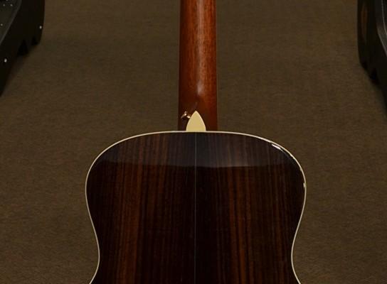 Taylor-GS8-2009-C_back
