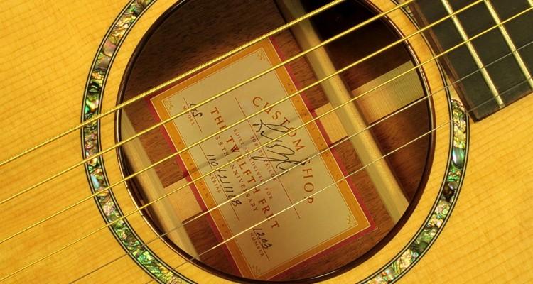 Taylor-custom-gs-label-1