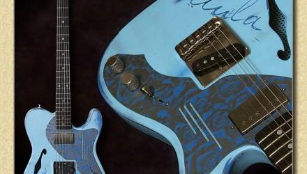 Trussart_guitar_Paula