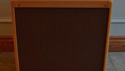 Tungsten-Amp-C