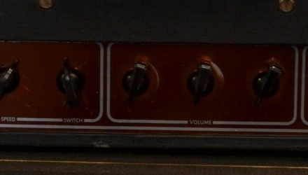 Vox-AC30-Head-1963-C_panel