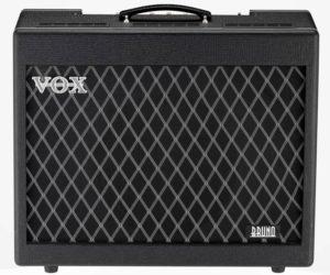 Vox Tony Bruno TB18C1 Amp