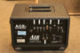 AER AG8 Active Monitor Amplifier  SOLD