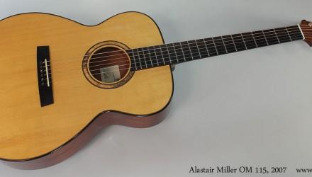 Alastair-Miller-OM-115-2007-Full-Front-View