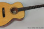 SOLD!!! 2007 Alastair Miller OM 115 Guitar