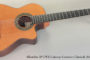 2010 Alhambra 5P CWX Cutaway Crossover Classical Guitar  SOLD