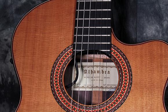 alhambra_7p_cw_e5_label_1