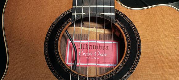 alhambra_cs3_cw_e5_label1