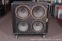 1970s Ampeg V4 4x12 Amplifier Speaker Cabinet  SOLD