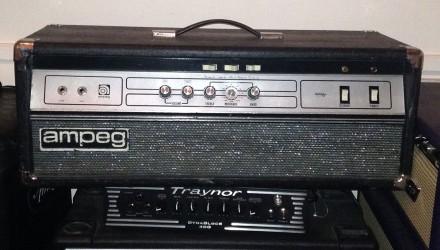 Ampeg-V4B-Bass-Tube-Amplifier-Head-1975
