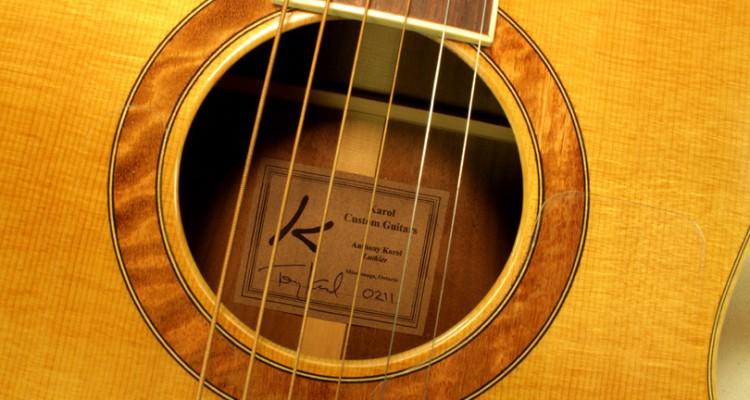 Anthony-Karol-parlor-guitar-2002-label