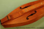 Applecreek Mountain Dulcimer