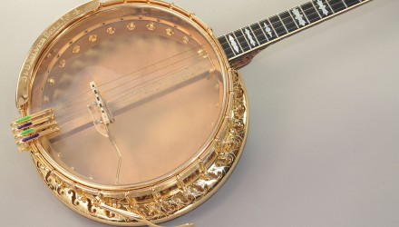 Bacon-and-Day-Silver-Bell-No.4-Tenor-Banjo-1927-top