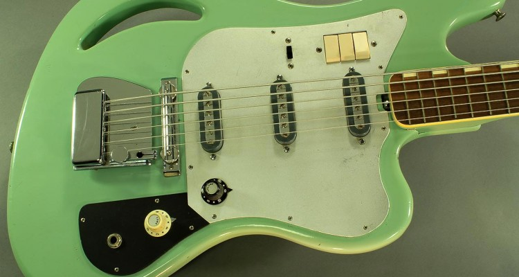 beltone-bass-vi-1967-cons-top-1