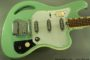 Beltone Bass VI 1967 (consignment) SOLD