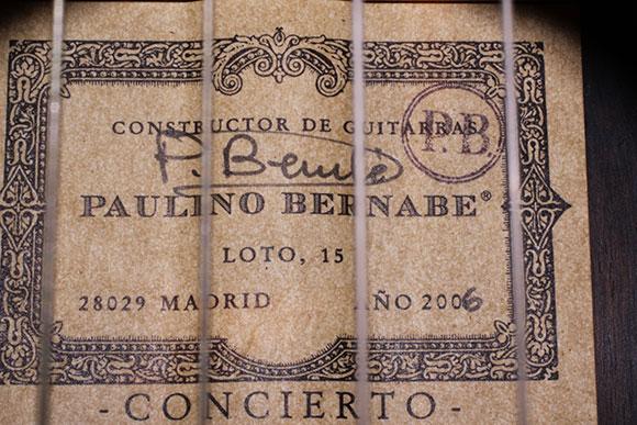 bernabe_concierto_label_3
