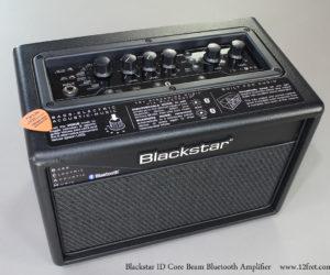 Blackstar ID Core Beam Bluetooth Amplifier