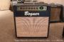 NO LONGER AVAILABLE!!! 1990s Bogner Metropolis 1x12 Combo Amplifier