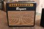 NO LONGER AVAILABLE!!! 1990s Bogner Shiva 2x10 Combo Amplifier