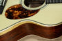 Boucher Guitars Alancia Goose OMH SOLD