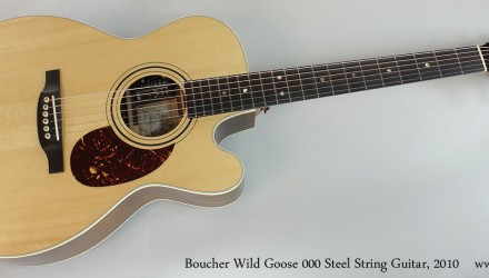 Boucher-Wild-Goose-000-Steel-String-Guitar-2010-Full-Front-View