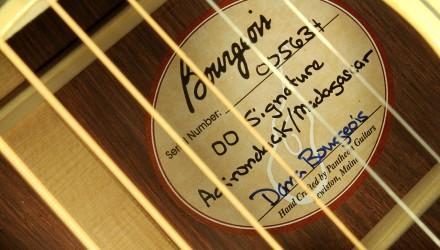 bourgeois-00-signature-adirondack-madagascar-ss-label-1