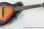 2008 Breedlove Quartz FF Mandolin  SOLD