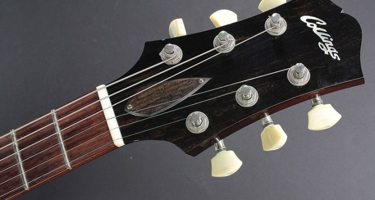 Collings-CIty-Limits-Standard-2001-head-front-view