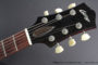 Collings City Limits Standard 2001  SOLD