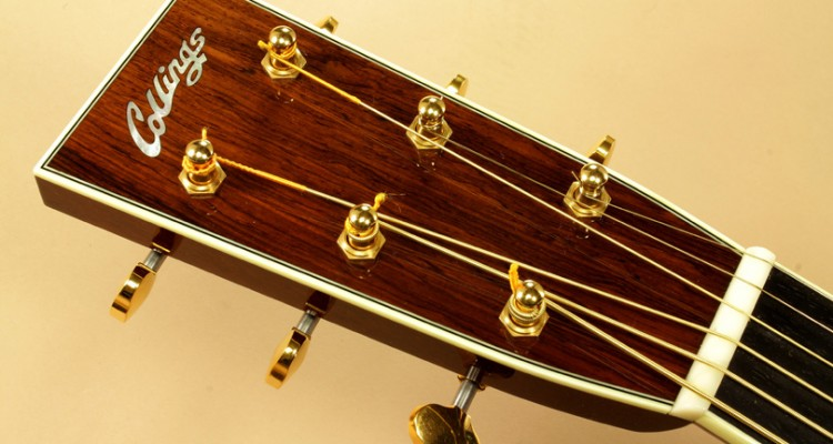 Collings-D-41G-Dreadnought-2010-head-front
