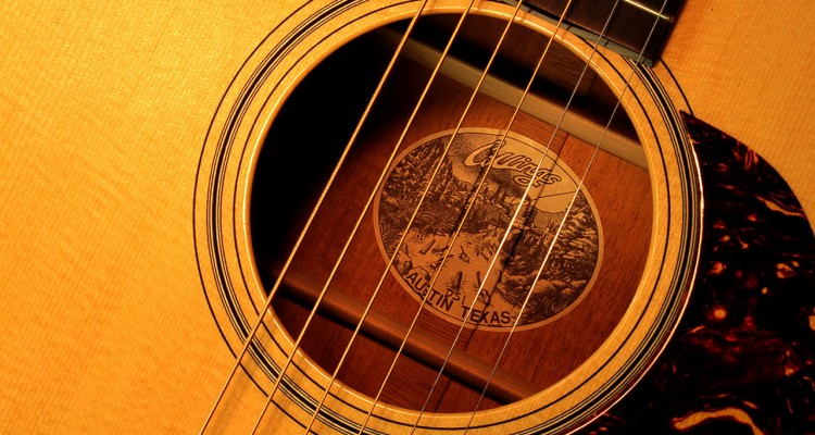 collings-ds-1-ss-label-1