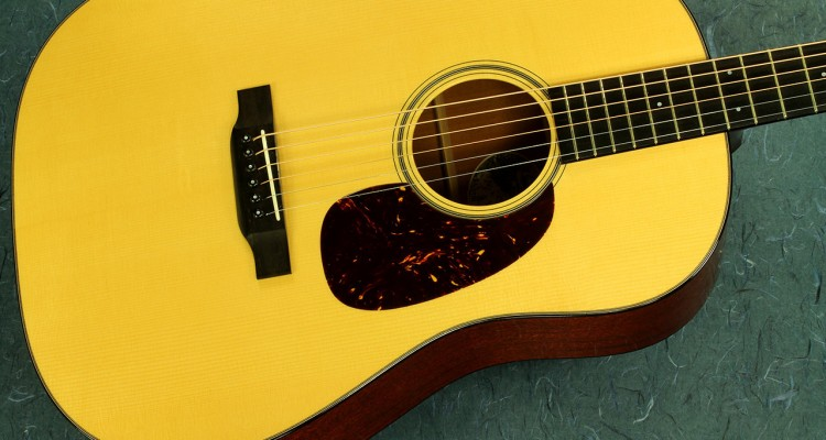Collings-DS-1a-Adirondack-top