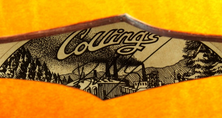 collings-i35-lc-label-1