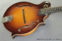 2008 Collings MF Mandolin (consignment) SOLD