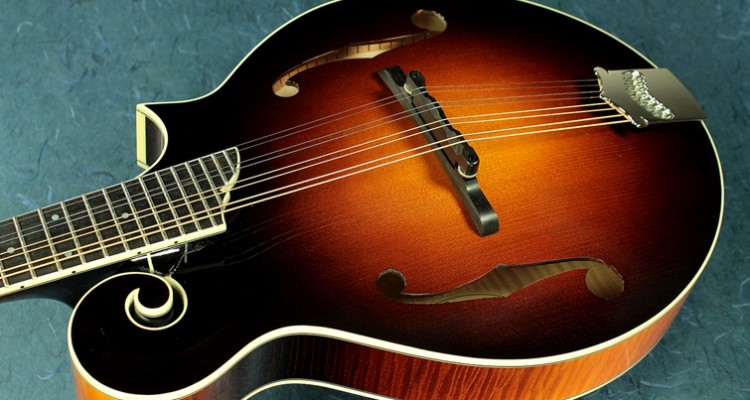 Collings-MF5-Mandolin-top-drivers-side