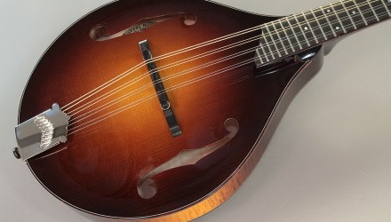Collings-MT2-Mandolin-Top