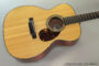 2005 Collings OM-1 Steel String Guitar   SOLD