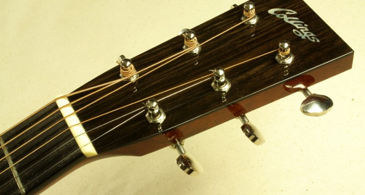 Collings-OM-1-2011-head-front
