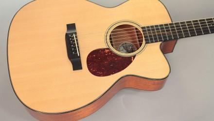 Collings-OM1-CW-Cutaway-Steel-String-Guitar-2013-Top