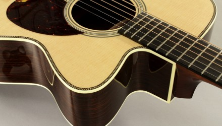 Collings-OM2H-Orchestra-Model-Cutaway-full-front-view