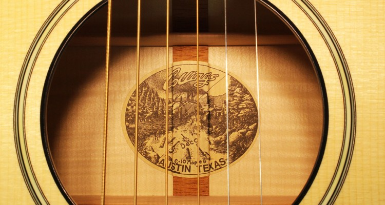 collings_deco_label_1
