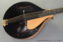 Peter Coombe Mandola (consignment)