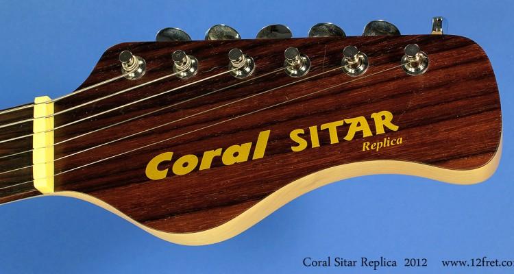 coral-sitar-replica-head-front-1