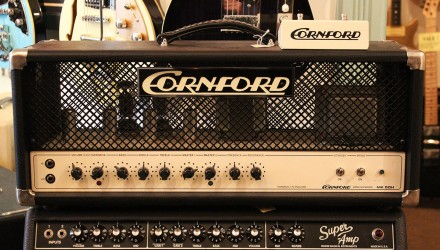 Cornford-MK50H-Tube-Amplifier-Head-2000-Full-Front-View