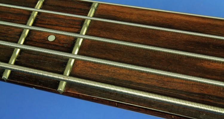 Partial-Fretless-Bass-Conversion-neck