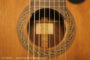 1995 Sergei de Jonge 8-String Classical Guitar (consignment)