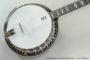 2011 Deering Eagle II 5-String Banjo  SOLD