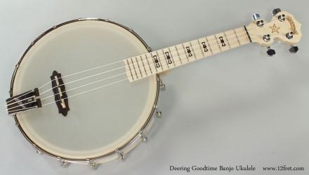 deering-goodtime-banjo-uke-full-front