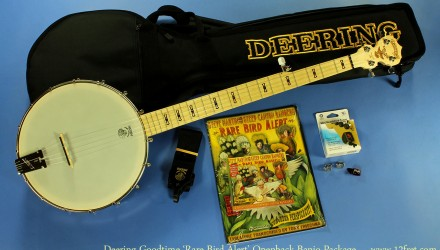 Deering-Goodtime-Rare-Bird-Alert-package