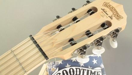 Deering-Goodtime-Solana-6-6-String-Banjo-Head-Front